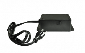 Electroluminescent Inverter, E-lite 600PT